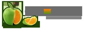 EMG Websites